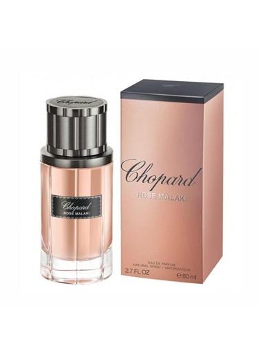 Chopard Rose Malaki Edp 80 Ml Kadın Parfüm Renksiz